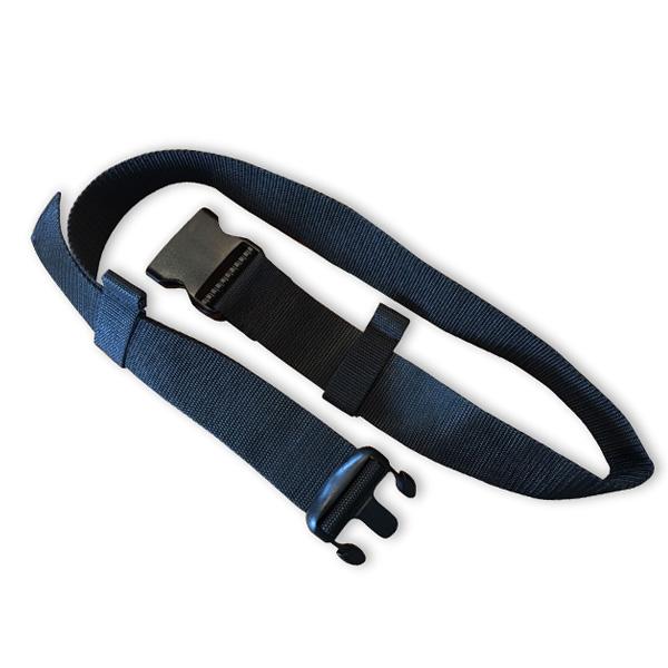 pillar-apron-belt