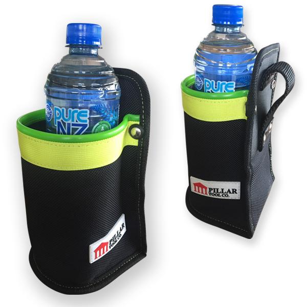 pillar-bottle-holder-2109