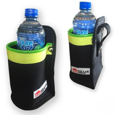 Horticultural Bottle Holder 600ml Mk3 (2020)