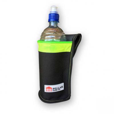 Horticultural Bottle Holder 600ml