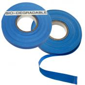 Tape-Tool Biodegradable Tape Rolls 25