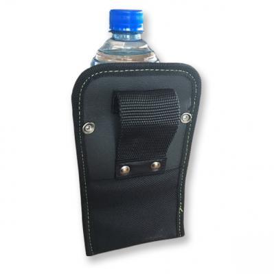 pillar-bottle-holder-back-2109